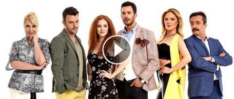 مسلسل حب للايجار الحلقة 38 مدبلج بالعربي Full Hd اون لاين فيديو