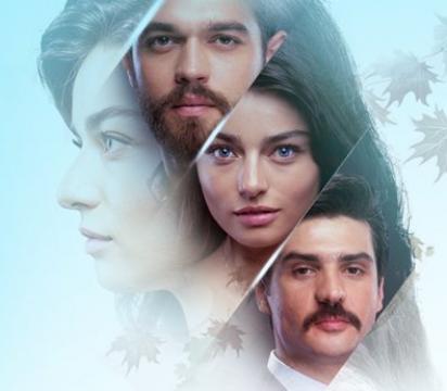 مسلسل مريم التركي الحلقة 10 مترجم بالعربي FULL HD اون لاين