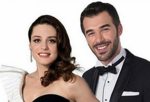 مسلسل مالا يفعلة المحب الحلقة 2 مترجم بالعربي FULL HD اون لاين